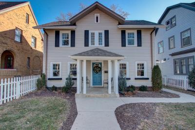 Photo of 3528 N Frederick Ave, Shorewood, WI 53211