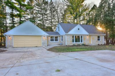 Photo of 12809 W Greenfield Ave, New Berlin, WI 53151