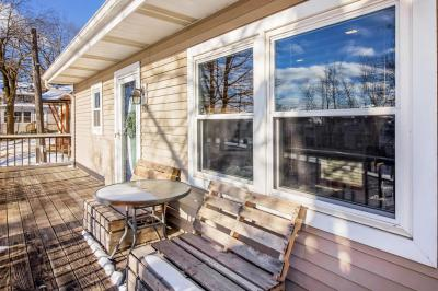 Photo of 608 W Capitol Dr, Hartland, WI 53029