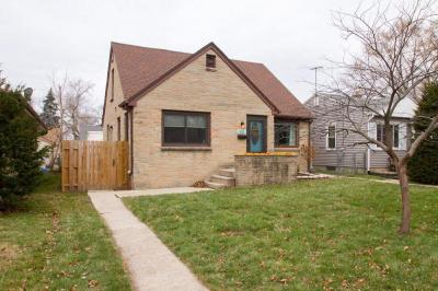 Photo of 931 S 114th St, West Allis, WI 53214