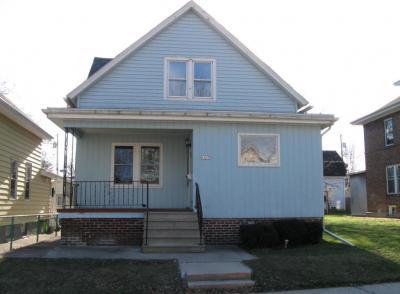Photo of 1617 Huron Ave, Sheboygan, WI 53081