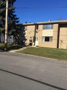 224 Montana Ave, South Milwaukee, WI 53172