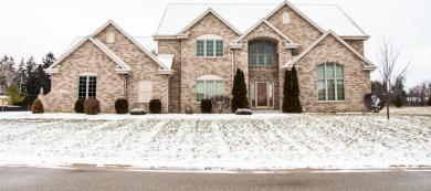 2022 8th Pl, Somers, WI 53140