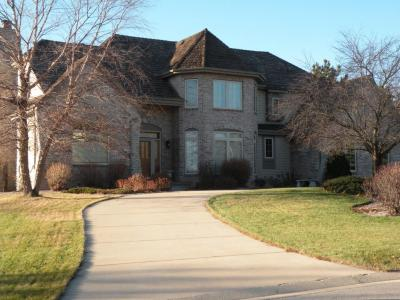 Photo of 3285 Dartmouth Dr, Brookfield, WI 53005