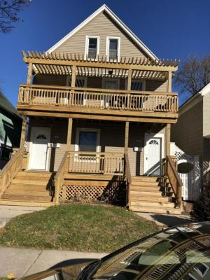 Photo of 2854-2856 S Delaware Ave, Milwaukee, WI 53207