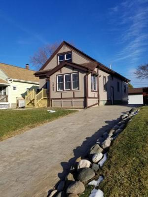 Photo of 1338 S 85th St, West Allis, WI 53214