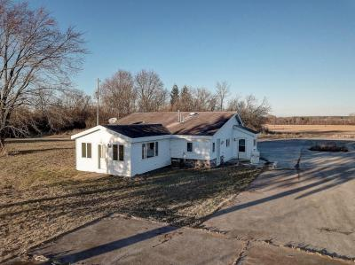 Photo of W269S5550 River Rd, Waukesha, WI 53189