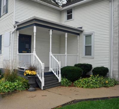 Photo of 418 S Main St, West Bend, WI 53095