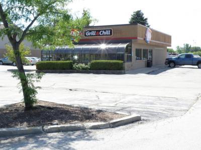 Photo of N168W21991 Main St, Jackson, WI 53037