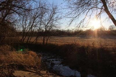 Photo of Lt0 County Road P, Rubicon, WI 53078