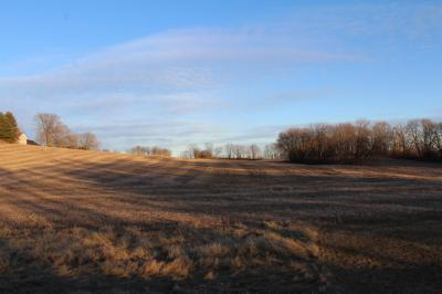 Photo of LT0 Rome Rd, Rubicon, WI 53078