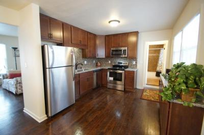 Photo of 514 Williams Ave, South Milwaukee, WI 53172