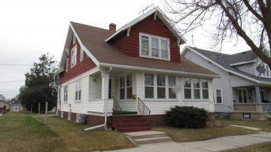 1832 Bell Ave, Sheboygan, WI 53083