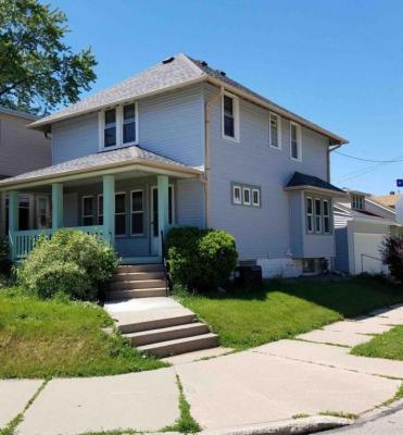 Photo of 4802 W Beloit Rd, West Milwaukee, WI 53214