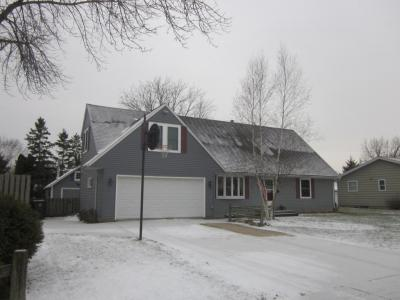 Photo of 835 Wisconsin Ave., Oostburg, WI 53070