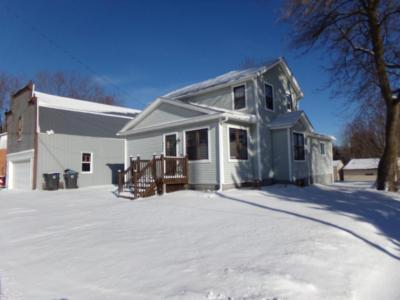 Photo of 401 W Water St, Cascade, WI 53011