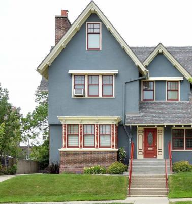 Photo of 1031 N Astor Street, Milwaukee, WI 53202