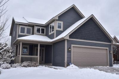 Photo of 3180 S 85th St, Milwaukee, WI 53227