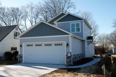 Photo of W269 N2761 Water St, Pewaukee, WI 53072