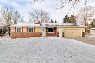 Photo of 514 N Indiana Ave, West Bend, WI 53090