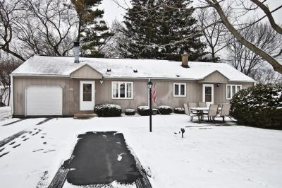 Photo of 1447 S 170th St, New Berlin, WI 53151