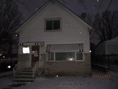 Photo of 2101 W Rogers St, Milwaukee, WI 53204