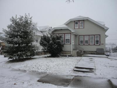 Photo of 1432 S 55th St, West Milwaukee, WI 53214