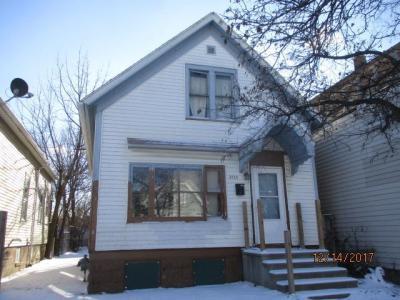 Photo of 2533 W Grant St, Milwaukee, WI 53215