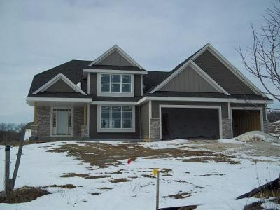 Photo of W236N7319 Meadow Ct, Sussex, WI 53089