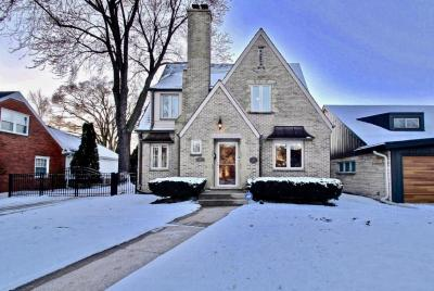 Photo of 2355 Pasadena Blvd, Wauwatosa, WI 53226