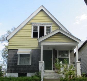 Photo of 2806 N 33rd St, Milwaukee, WI 53210