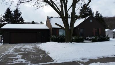 Photo of 439 Western Ave, Plymouth, WI 53073