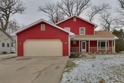 Photo of 709 N School St, Silver Lake, WI 53170