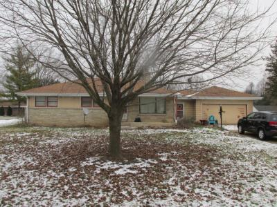 Photo of 1150 Wilson Dr, Brookfield, WI 53005