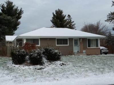 Photo of 2732 Indian, Caledonia, WI 53402