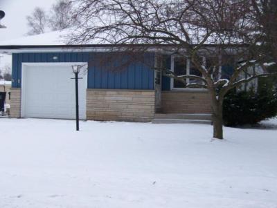 Photo of 618 Western Ave, Random Lake, WI 53075