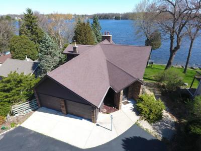 Photo of 33730 S Lakeshore Dr, Burlington, WI 53105