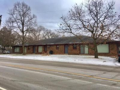 Photo of 609 S Front St, Rochester, WI 53105