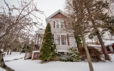 Photo of 112 Spring St, Plymouth, WI 53073