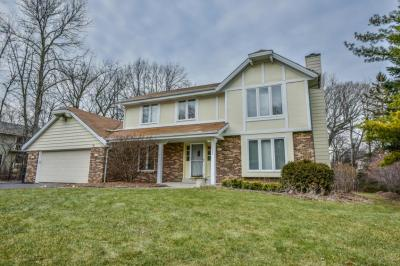 Photo of 13530 W North Ln, New Berlin, WI 53151