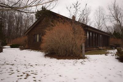 Photo of 5398 Cascade Dr, Trenton, WI 53095