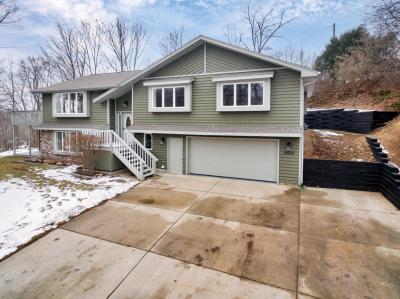 Photo of 4650 Edgewood Dr, Polk, WI 53086