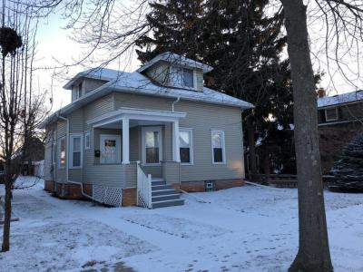 Photo of 817 Michigan Ave, South Milwaukee, WI 53172