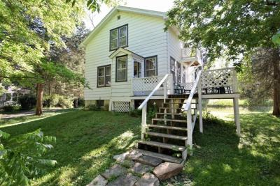 Photo of 7930 Park St, Burlington, WI 53105