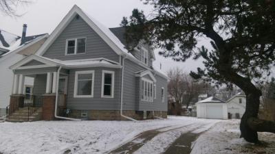 Photo of 3840 E Edgerton Ave, Cudahy, WI 53110