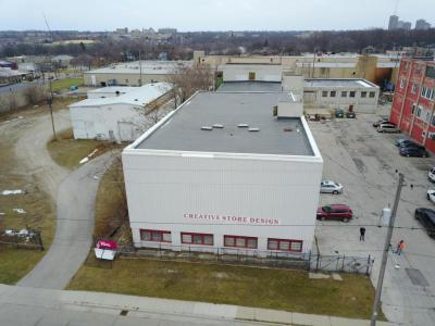 Photo of 3728 N Fratney St, Milwaukee, WI 53212