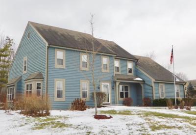 Photo of W148N10017 Rimrock Rd, Germantown, WI 53022