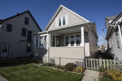 Photo of 1230 Monroe Ave, South Milwaukee, WI 53172