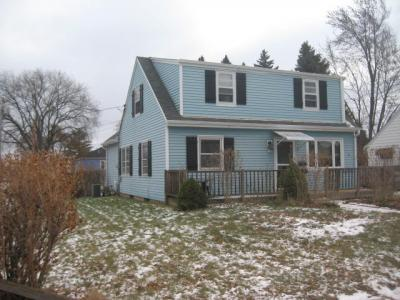 Photo of 1102 4th Ave, Grafton, WI 53024