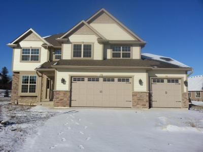 Photo of W125S9565 Weatherwood Cir, Muskego, WI 53150